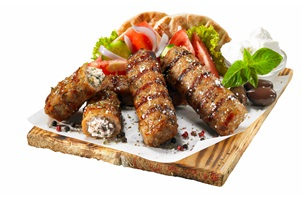 greek bifteki rm52 bifteki greek stuffed bifteki reviews 0 reviews 0